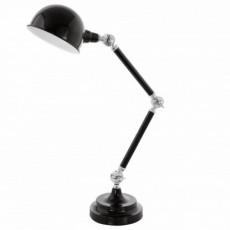 Настольная лампа Eglo 94706 LASORA