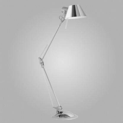Настольная лампа Eglo / Эгло 83249 Office