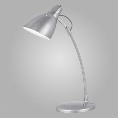 Настольная лампа Eglo / Эгло 7060 Top desk
