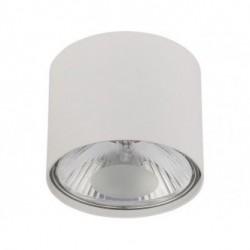 Точечный светильник Nowodvorski 6872 BIT