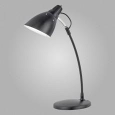Настольная лампа Eglo / Эгло 7059 Top desk