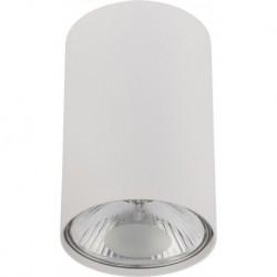 Точечный светильник Nowodvorski 6873 BIT