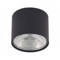 Точечный светильник Nowodvorski 6874 BIT