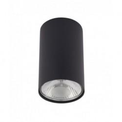 Точечный светильник Nowodvorski 6875 BIT