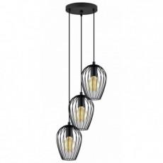 Подвесной светильник Eglo 49479 NEWTOWN