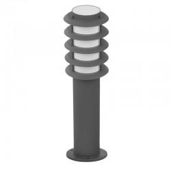 Уличный светильник Polux Serena 315120