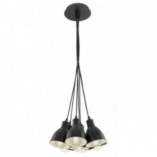 Подвесной светильник Eglo 49467 PRIDDY