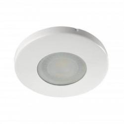 Точечный светильник Kanlux Marin ct-s80-w 32500