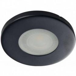 Точечный светильник Kanlux Marin ct-s80-b 32501
