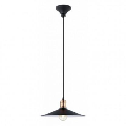 Подвесной светильник Eglo 49452 BRIDPORT