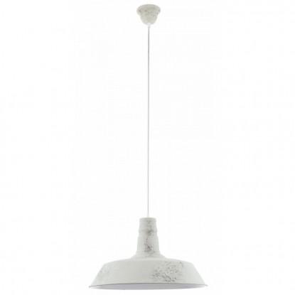 Подвесной светильник Eglo 49398 SOMERTON