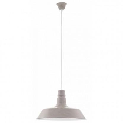 Подвесной светильник Eglo 49399 SOMERTON