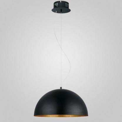 Подвесной светильник Eglo 94228 GAETANO
