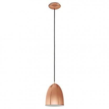 Подвесной светильник Eglo 94744 CORETTO