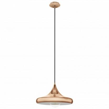 Подвесной светильник Eglo 94742 CORETTO