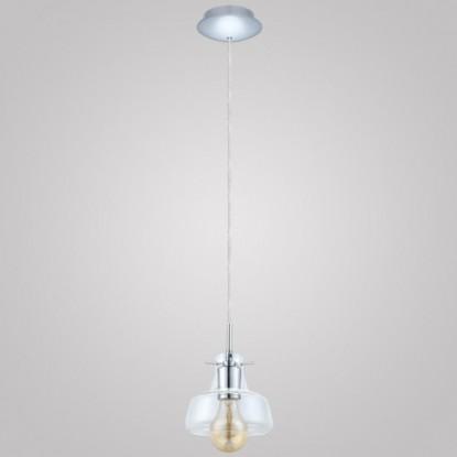 Подвесной светильник Eglo / Эгло 49265 VINTAGE
