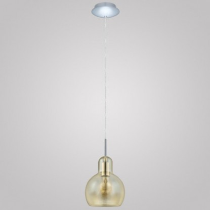 Подвесной светильник Eglo / Эгло 49267 VINTAGE