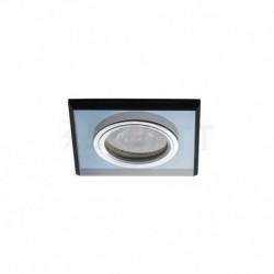 Точечный светильник Kanlux Morta t l-b 26713