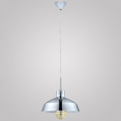 Подвесной светильник Eglo / Эгло 49264 VINTAGE