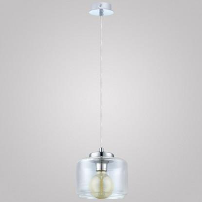Подвесной светильник Eglo / Эгло 49266 VINTAGE