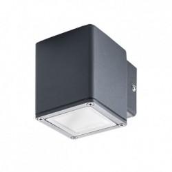 Уличный светильник Kanlux Gori 29000