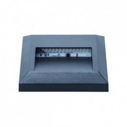 Уличный светильник Kanlux Croto led-gr-l 22770