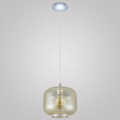 Подвесной светильник Eglo / Эгло 49269 VINTAGE