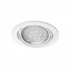 Точечный светильник Kanlux Arto 1o-w 26612