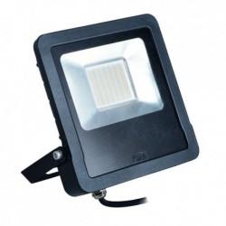 Уличный светильник Kanlux Antos led 50w-nw b 27093