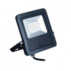 Уличный светильник Kanlux Antos led 30w-nw b 27092