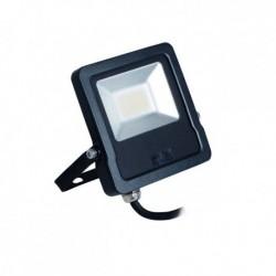 Уличный светильник Kanlux Antos led 20w-nw b 27091