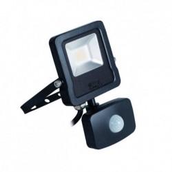 Уличный светильник Kanlux Antos led 10w-nw-se b 27094