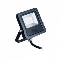 Уличный светильник Kanlux Antos led 10w-nw b 27090