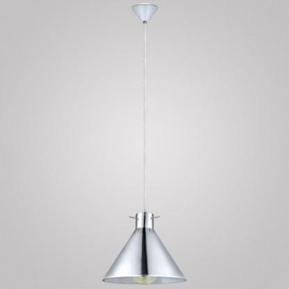 Подвесной светильник Eglo / Эгло 49273 VINTAGE