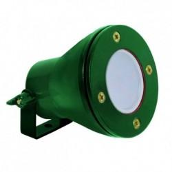 Уличный светильник Kanlux Akven led 25720