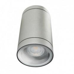 Уличный светильник Kanlux Bart dl-125 28800