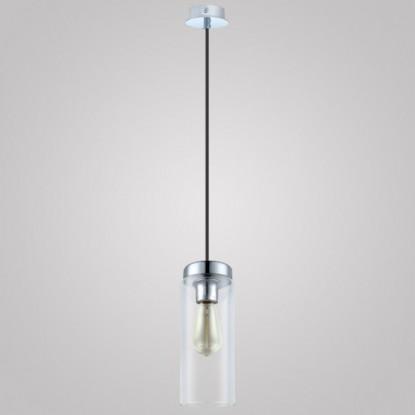 Подвесной светильник Eglo / Эгло 49263 VINTAGE