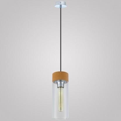 Подвесной светильник Eglo / Эгло 49261 VINTAGE