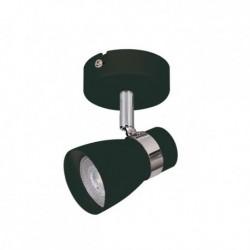 Потолочный светильник Kanlux Enali el-1o w 28761
