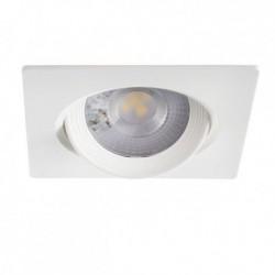 Точечный светильник Kanlux Arme led l 5w-ww 28250