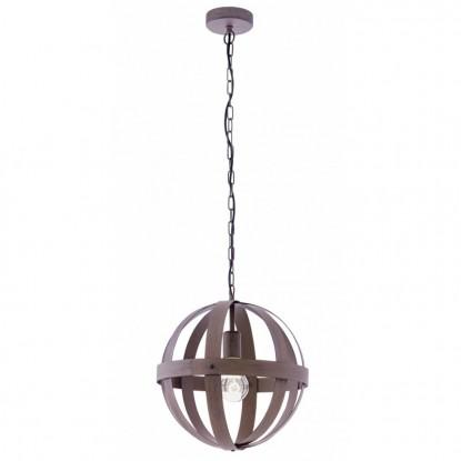 Подвесной светильник Eglo 49482 WESTBURY