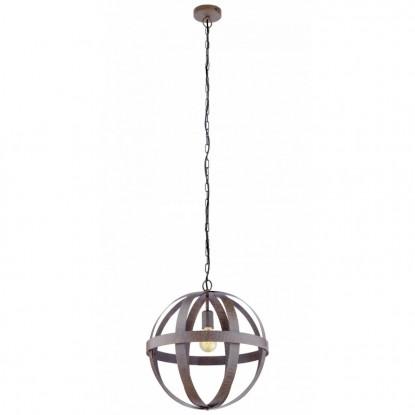 Подвесной светильник Eglo 49476 WESTBURY