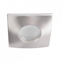 Светильник для ванной Kanlux Qules 26301
