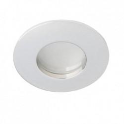 Светильник для ванной Kanlux Qules 26305