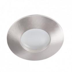 Светильник для ванной Kanlux Qules 26304