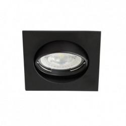 Точечный светильник Kanlux Navi 25991