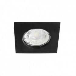 Точечный светильник Kanlux Navi 25990
