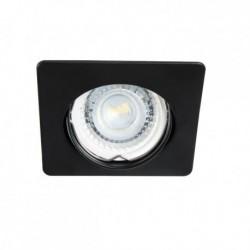 Точечный светильник Kanlux Nesta 26750