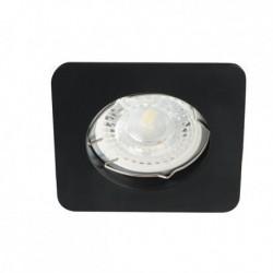 Точечный светильник Kanlux Nesta 26746