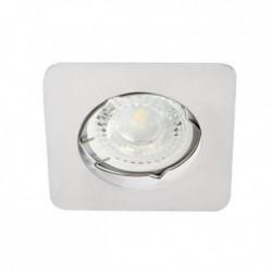 Точечный светильник Kanlux Nesta 26745